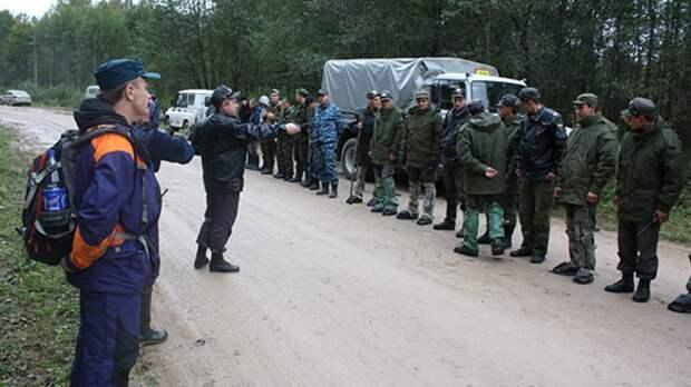 Пропавшего министра здравоохранения Омской области продолжат искать утром