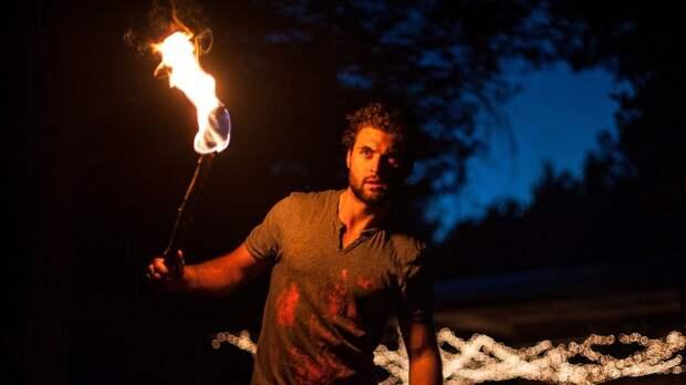 Торговцы аксайских рынков готовятся сжечь свои магазины