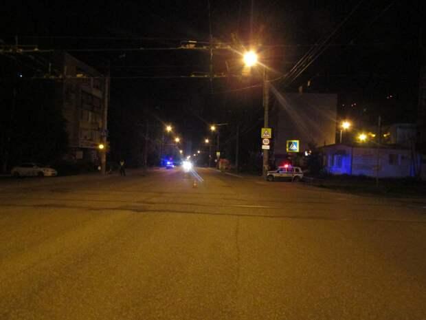 Очевидцев смертельного ДТП на улице 30 лет Победы разыскивают в Ижевске