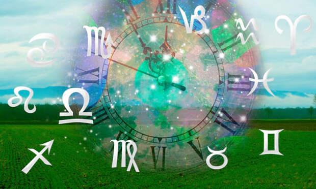 4 знака зодиака, которые добьются невероятного успеха в августе