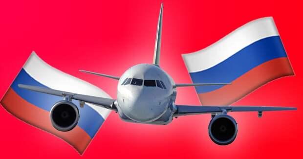 ✈️14 стран, в которые можно улететь из России