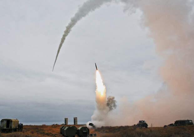 Госдума приняла закон о приостановке договора о ликвидации ракет