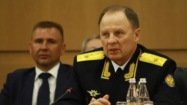 Генерал Липовой рассказал, как РФ может помешать Украине стать членом НАТО