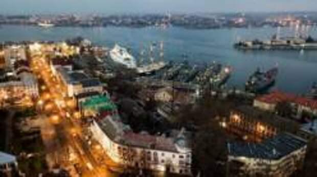 ТОП Самых городов на юге России выгодных для отпуска