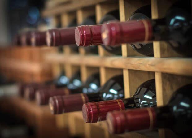 Как выбрать хорошее вино — в магазине и в ресторане. Изображение номер 11