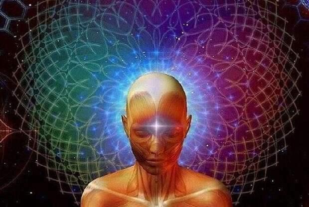 Как силой мысли изменить реальность? Научная точка зрения