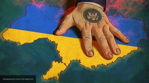 «Работаем себе в убыток»: Пешко указал, как США заставили Украину пойти на развал страны