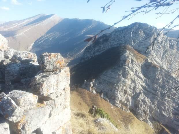 В Ингушетии нашли ранее неизвестный храм