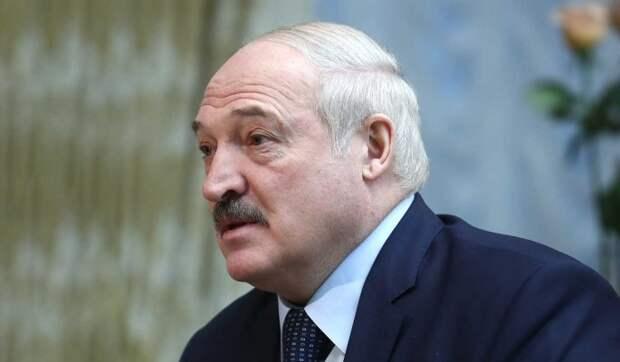 Эксперт: Силовики видят, что при Лукашенко нет будущего в Белоруссии