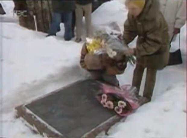 Потери Олега Протопопова после скандального побега из СССР