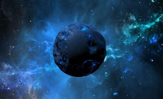5 нераскрытых тайн Солнечной системы: астрономы ищут следы планеты между Марсом и Юпитером