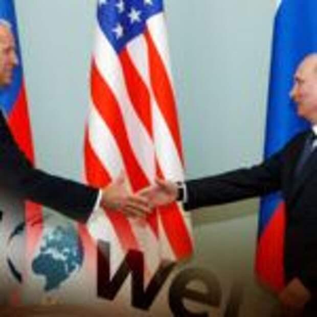 «Просто супер!»: Немцев привёл в восторг «дипломатический шедевр Путина»