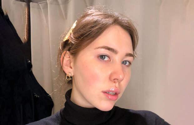 10 самых перспективных российских деятелей моды и дизайна моложе 30 лет — 2021