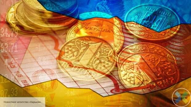 За год на Украине в 2,5 раза выросло число миллионеров