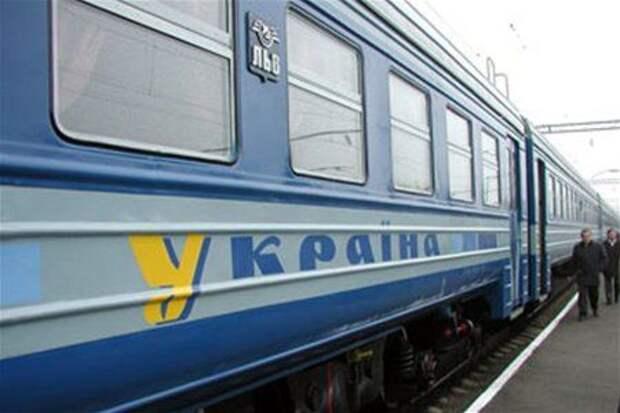 «Катастрофическая ситуация»: Киевская власть оставила Украину без дизельного топлива