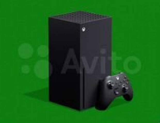 Microsoft выпустила большое обновление для Xbox