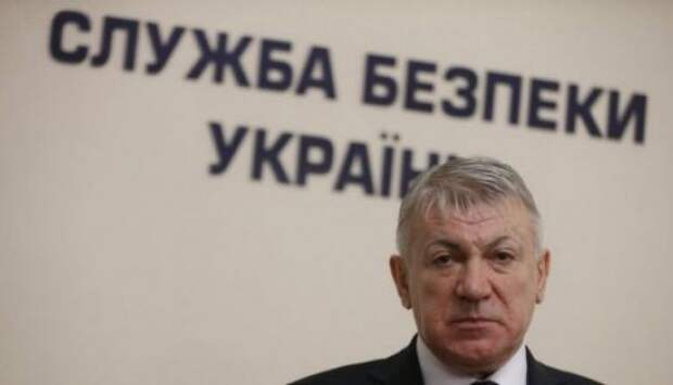 Генерал СБУ: Война закончилась, мы потеряли Донбасс