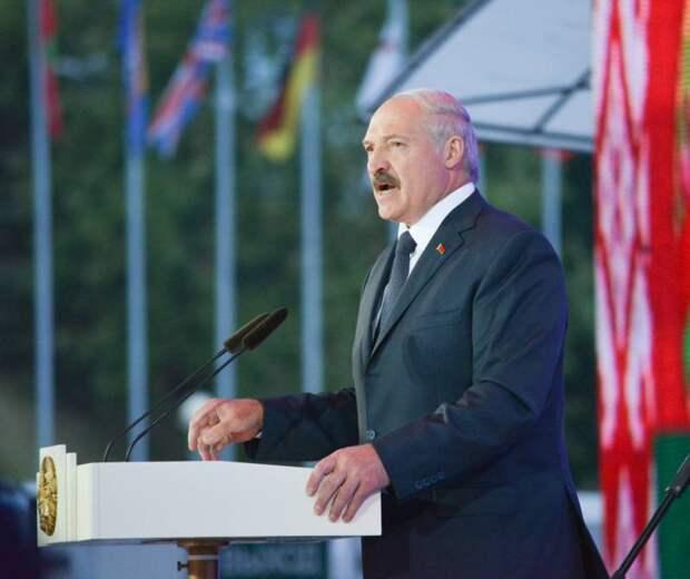 Почему за 20 лет не появилось полноценное Союзное государство России и Белоруссии