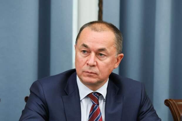 Эксперт: трагедия в Казани показала уязвимость российской психиатрии