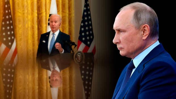 Пан или пропал: Пять целей России и США на будущем саммите в Женеве