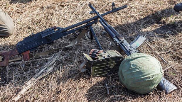 Дандыкин рассказал, зачем РФ и Белоруссия проведут учения «Запад-2021» на самом деле