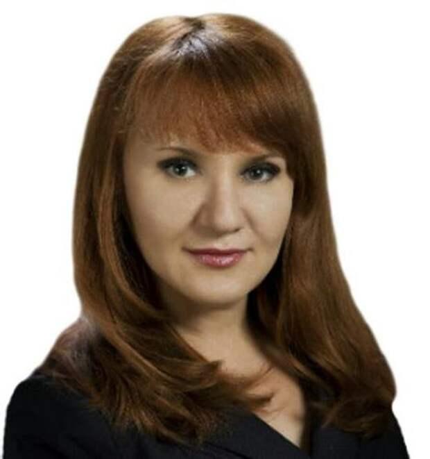 Депутат Госдумы Светлана Бессараб прокомментировала возможность введения выходного дня 31 декабря