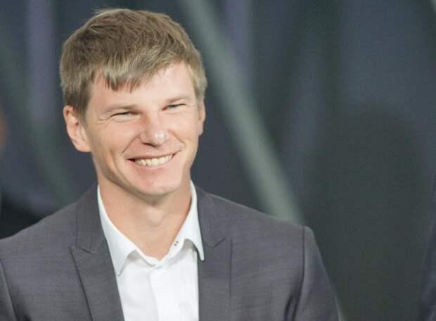 «Цена слишком дешёвая»… Аршавин - о переходе Хендрикса в «Спартак»