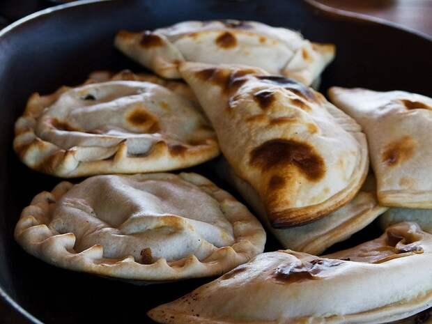 nationalfood23 Блюда, которые стоит попробовать, путешествуя по разным странам мира