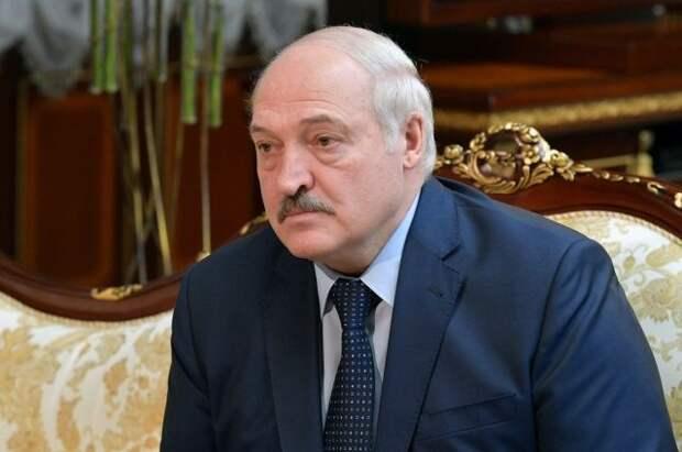 Фигуранты дела о планировавшемся покушении на Лукашенко признали вину