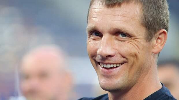 ЦСКА наконец купил форварда, Джака может перебраться вБундеслигу. Трансферы ислухи дня