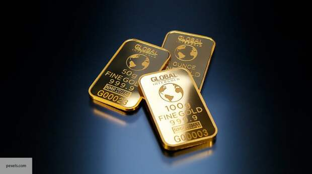 Capital: Венгрия повторила трюк России с золотовалютными резервами