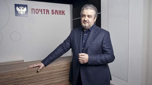 «Россию ждет бум в индивидуальном домостроении»