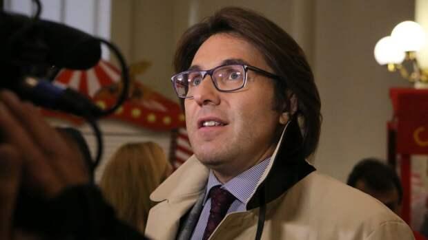 Малахову предложили заплатить Скопинскому маньяку 3 млн рублей за интервью