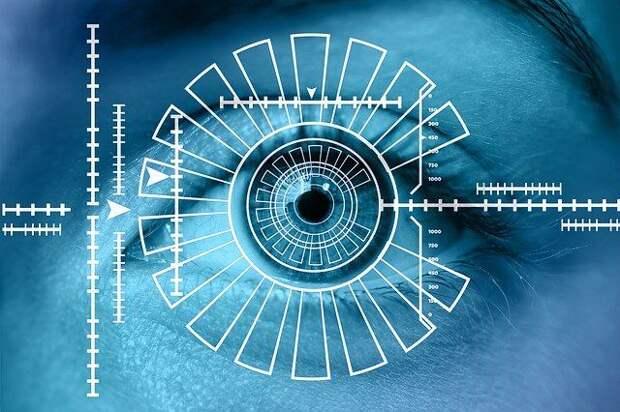 Савельев рассказал, когда в России введут биометрию в транспорте