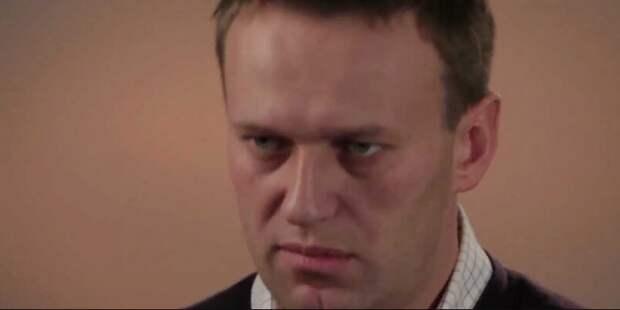 По сравнению с историей об отравлении Навального в сказках братьев Гримм больше интересного и правдивого