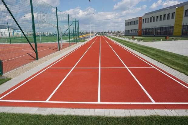 Первый спортивный бал Удмуртии перенесли из-за пандемии коронавируса