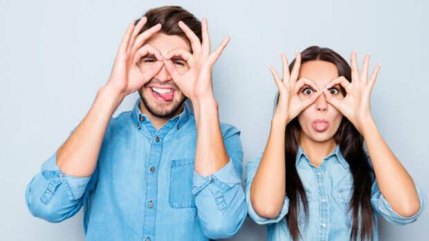 10 верных признаков того, что дружба закончилась