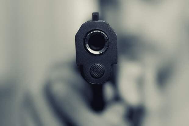 Расстрелянный сотрудником ЧОПа житель Ижевска скончался в больнице