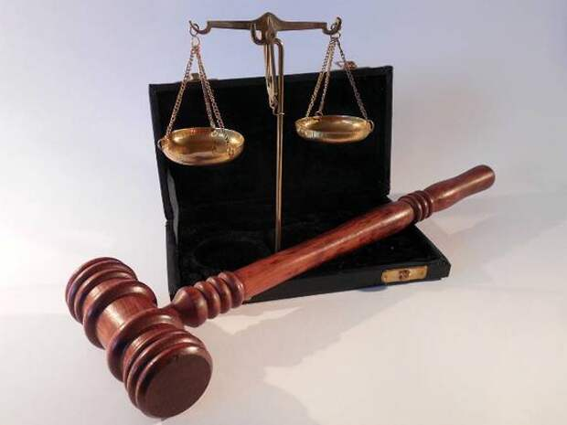 В Москве судья вынесла решение и дописала, что «не уверена»