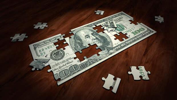 Доллар: ставок больше нет