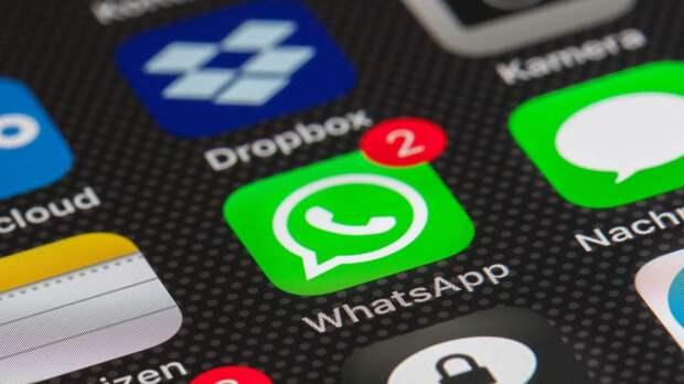 WhatsApp начнет блокировать пользователей, которые не примут новое соглашение