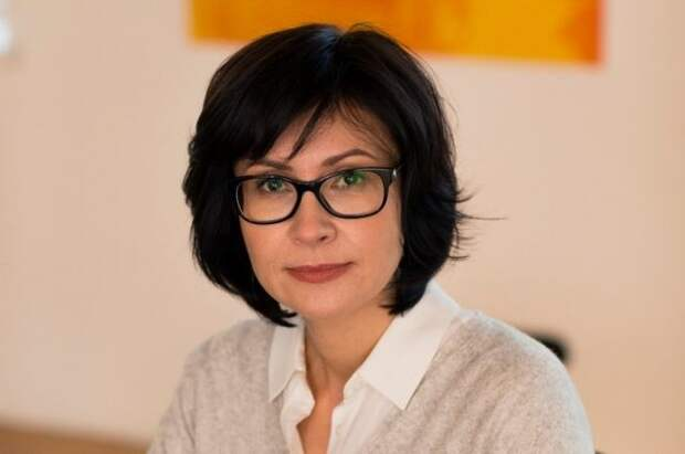 Доктор Елена Кац: Необходим единый стандарт открытого школьного двора