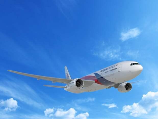 Volkskrant сообщила о двух россиянах, предоставивших Нидерландам важные сведения о сбитом Boeing MH17