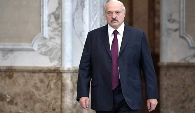 Политик Корнеенко об оттягивании референдума в Белоруссии: Лукашенко опасается любого голосования