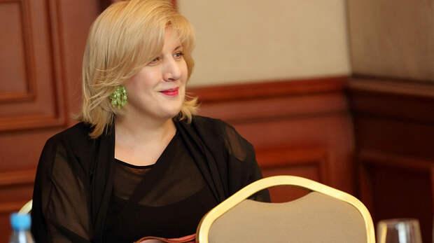 В Крыму готовы к приезду комиссара Совета Европы по правам человека