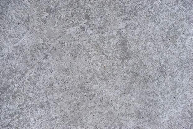 Текстура, Бетон, Серый, Камень, Штраф, Структура