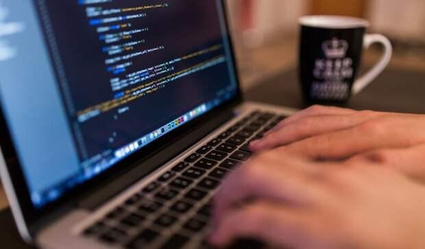 В Ижевске выявили сайты, побуждающие стать «обманутым дольщиком»
