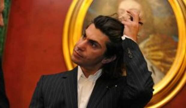 «Многого не удалось совершить»: балет поставил крест на мечтах Цискаридзе
