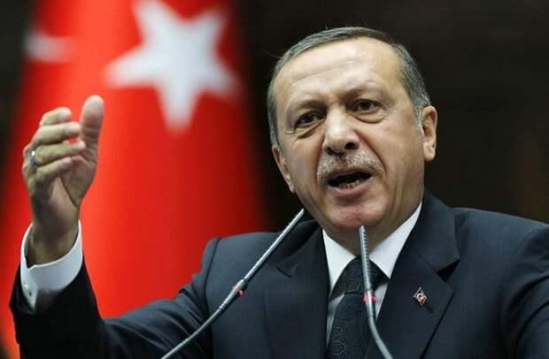 Erdogan_pobeda