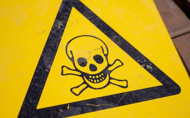 5 опасных для здоровья опций в автомобиле (если злоупотреблять ими)